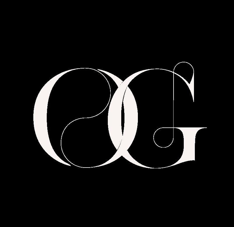 Ounaha Graphiste