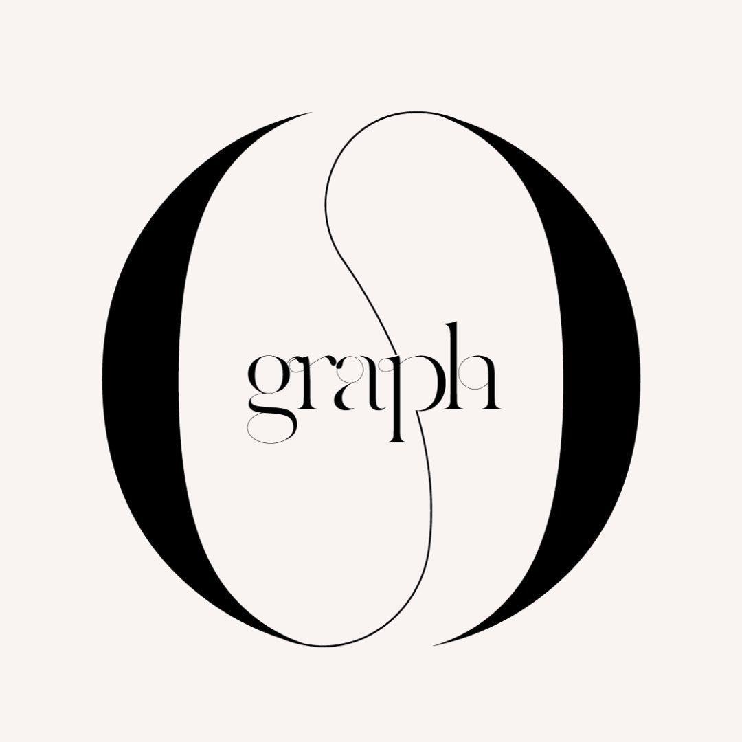 InfoGraphiste&Webdesigner